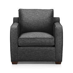 Otis Swivel Chair In 2019 Living Room Swivel Chair