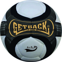 Football & Soccer balls /PROMOTIONAL BALLS/volleyball/rugby ball