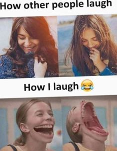 funny of the day Best Picture For People Humor laughing so hard For Your Taste You are looking for something, and it is going to tell you exactly what you are looking for, and you didn Funny People Quotes, Crazy Funny Memes, Really Funny Memes, Stupid Funny Memes, Wtf Funny, Funny Relatable Memes, Funny Cute, Funny Posts, Hilarious Quotes