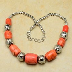 US $1.67 New without tags in Jewelry & Watches, Fashion Jewelry, Necklaces & Pendants
