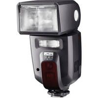$329.08  Metz mecablitz 58 AF-2 TTL Shoe Mount Flash for Olympus/Panasonic/Leica DSLR