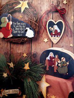 Navidad Personalizado Vino Champán Etiqueta del frasco N47 ~ media Idea de Regalo de Navidad