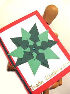 Vihreä tähti
