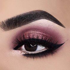 Gorgeous Makeup: Tips and Tricks With Eye Makeup and Eyeshadow – Makeup Design Ideas Gorgeous Makeup, Love Makeup, Makeup Inspo, Makeup Inspiration, Makeup Tips, Beauty Makeup, Makeup Ideas, Best Mac Makeup, Best Makeup Products