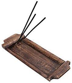 Image result for incense burners and ash catchers tibetan sticks uk