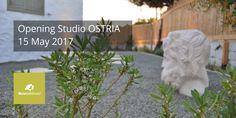 <p>Studio OSTRIA – σε λίγο κοντά σας…. Μετά το Ponente και το Sirocco, του ομίλου Maistrali Group, ήρθε η σειρά του Ostria studio το οποίο είναι έτοιμο να σας φιλοξενήσει από τις 15 Μαϊου. Είναι χτισμένο πάνω στην θάλασσα στο