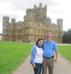 Blog - Carrie Turansky Downton Abbey Filming Locations, The Real Downton Abbey, Julian Fellowes, Mystery Novels, Cozy Mysteries, Foster Care, Historical Romance, History Books, Carry On