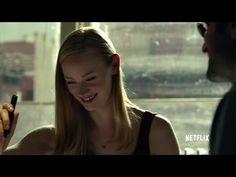 Marvel's DAREDEVIL TV Spot #2 (2015) Netflix Series HD - YouTube
