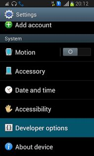 root apk for android lollipop without pc
