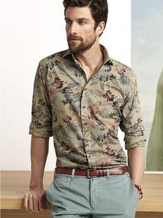 rebajas-mango-verano-2014-camisa-flores