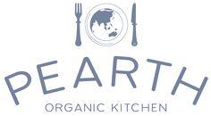 Pearth Organic Kitchen West Leederville