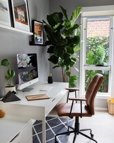 """HAUS OF CRUZE 