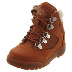 e76515611c Timberland Kids Unisex Field Boot (Toddler/Little Kid) * Sincerely hope you  love the image.
