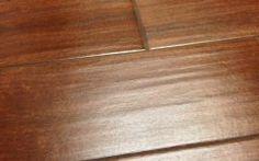 Cozy Cheap Laminate Flooring Underlay Designs