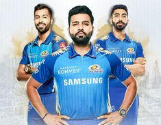 IPL 2020: Top 5 players who can help Mumbai Indians (MI) win the IPL 13 Mumbai Indians Ipl, Cricket Logo, India Cricket Team, Cricket Wallpapers, Upcoming Matches, Match Schedule, Latest Cricket News, Sports Personality, Buy Bike