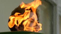 O Jornalismo Contra Dilma - da misoginia a pirotecnia (Revista Fórum)