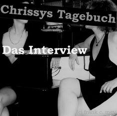 Chrissys Tagebuch – Das Interview – #Chrissys #Das #Interview #Tagebuch