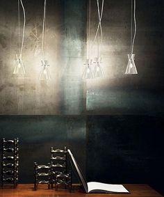 De Majo Memory XXS S1 Lampada Sospensione Cristallo - IdeaLuceOnline