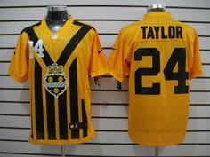 NFL Pittsburgh Steelers Jerseys on Jerseystops.com, #mens #womens #NFL #sport #football #ncaa #mlb #nhl #jerseystops.com #PittsburghSteelers #Jerseys #cheap #replica #cheapjerseys #wholesalejerseys