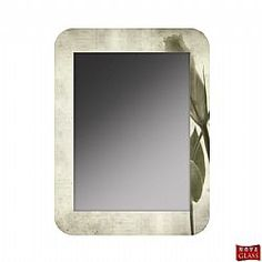 Καθρέπτης με ψηφιακή εκτύπωση DG. 012 Mirror with digital print DG. 012