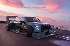 Dodge Ram Cars And Motorcycles Coches Y Motocicletas Autos Dodge Ram Autos und Motorräder Autos und Motorräder Autos Ram Cars, Ram Trucks, Dodge Trucks, Diesel Trucks, Cool Trucks, Pickup Car, Pickup Trucks, Custom Trucks, Custom Cars
