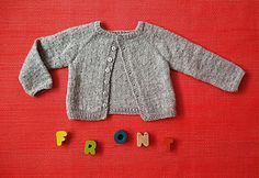 Grey_cardi_front_small2
