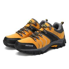 Industrious Summer Breathable Mesh Outdoor Trekking Sports Shoes Men Brand Hiking Shoes Mountain Climbing Walking Anti-skid Male Sneakers Handsome Appearance Modeschmuck Bettelarmbänder & Anhänger