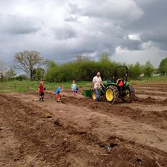 Planting blueberries at The Berry Farm with Dave and Jenny Marrs of HGTV Fixer to Fabulous. Blueberry Plant, Blueberry Farm, At Risk Youth, Long Haul, Close To My Heart, Rain Drops, Training Programs, Event Venues, Farm Life