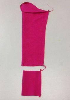 Collegehaalari | Kodin Kuvalehti Two Piece Skirt Set, One Piece, Skirts, Dresses, Fashion, Vestidos, Moda, Fashion Styles, Skirt