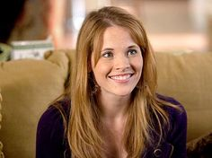 Katie LeClerc as Daphne Vasquez Community Season 4, Katie Leclerc, Two And Half Men, Katie Lynn, Los Angeles Film Festival, Vanessa Marano, Step Up Revolution, Switched At Birth, Beau Mirchoff