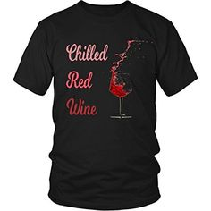 Chilled Red Wine Mens Tshirt Celebrating Foodie Food and Drink Trends (M) Cheap T Shirts, Wine Drinks, Mens Fashion, Fashion Beauty, Red Wine, Chill, Food And Drink, Beautiful Beautiful, Trends