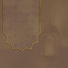 Royal Background, Simple Background Images, Poster Background Design, Background Patterns, Framed Wallpaper, Calendar Wallpaper, Islamic Wallpaper, Islamic Art Pattern, Pattern Art