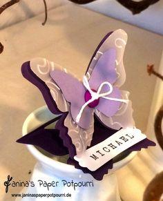 jpp - lila Schmetterlings-Hochzeit12
