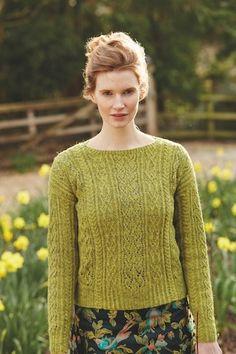Springtime - Collection 6 - Daffodil