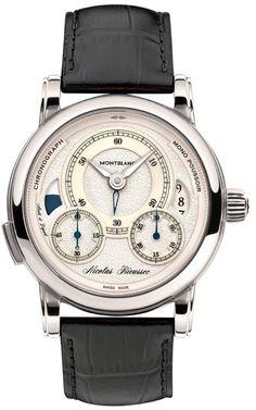 eee824478e3 O passado está no pulso  relógios clássicos nunca saem de moda