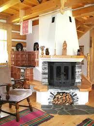 Výsledok vyhľadávania obrázkov pre dopyt goralske drevenica Home Decor, Decoration Home, Room Decor, Home Interior Design, Home Decoration, Interior Design