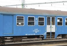 Recreational Vehicles, Train, Big, Camper, Strollers, Campers, Single Wide