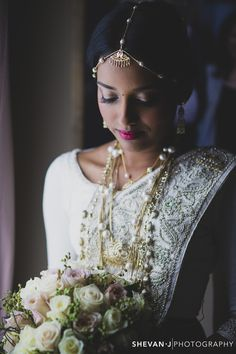 Blog Puba Devin Vintage Sri Lankan Wedding In Melbourne By Shevan J Photography