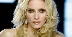 Madonna abrirá una academia de flamenco en Los Ángeles. La noticia en aireflamenco.com