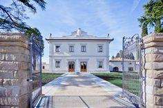 villa outside florence   Hotel VILLA TOLOMEI HOTEL AND RESORT 5* FLORENCIA - FLORENCIA
