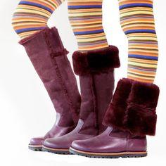 GEA in Neubau Ugg Boots, Uggs, Shops, Wedges, Shopping, Fashion, Tents, Moda, La Mode
