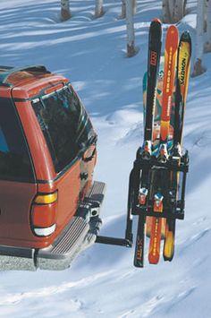 ski rack snowboard racks