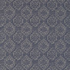 Sanderson - Traditional to contemporary, high quality designer fabrics and wallpapers | Products | British/UK Fabric and Wallpapers | Savary (DSAV233959) | Savary Weaves