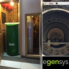 Okofen biomass boiler serviced for a customer in Lincolnshire. Egensys can provide annual service and maintenance on Ökofen, Windhager, Grant and MCZ RED 365 wood pellet boilers. Biomass Boiler, Wood Pellets, Canning, Red, Home Decor, Decoration Home, Room Decor, Home Canning, Interior Design
