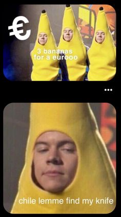 One Direction Humor, One Direction Pictures, I Love One Direction, Harry Styles Family, Harry Styles Memes, Response Memes, British Boys, Family Show, Funny Stickers