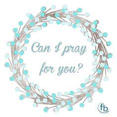 Can I pray for you?  Leave your prayer needs in a comment on this post. #Prayer . . . #BixbyOklahoma #BixbyOK #TulsaOK #FBCBixby #Bible #votd #Peace #Hope #Grace #Love #Forgiveness #Church #Worship #Family #VerseOfTheDay #SouthTulsa #SouthTulsaOK #Prayer #BibleStudy #JesusChrist #Christian #Tulsa_Oklahoma #Faith