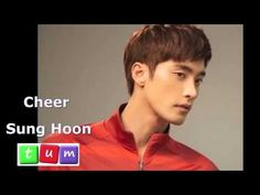 [ Fanmade ] 아이가다섯 티저 성훈 Five Children Teaser Sung Hoon - YouTube