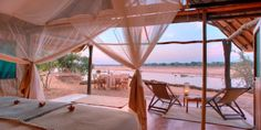 Join Fransje van Riel and Graham Cooke on a special safari as they celebrate the anniversary of the release of two leopard cubs in Zambia's South Luangwa Valley. Safari Holidays, Time And Tide, Honeymoon Places, African Safari, Lodges, Outdoor Fun, Glamping, National Parks, Graham Cooke