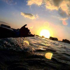 Happy new year  新年明けましておめでとうございます 今年もシーナサーフを宜しくお願い致します #明けましておめでとう #seanasurf  #okinawa  #okinawasea  #surf #沖縄 #初日の出 #初日の出サーフィン #沖縄サーフィン #今年も宜しくお願いします