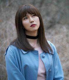 남길언니💞 Korean Actresses, Korean Actors, Actors & Actresses, Korean Celebrities, Celebs, Kdrama Actors, Pop Singers, Perfect Man, Priest